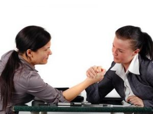 Is workplace conflict killing your organisation?