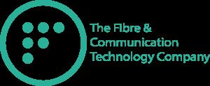 Fibre Communications